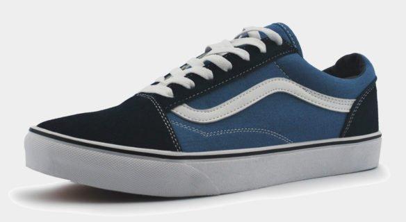 Купить кеды Vans в Симферополе - интернет-магазин кроссовок Ванс ... 31e2b2e3c99